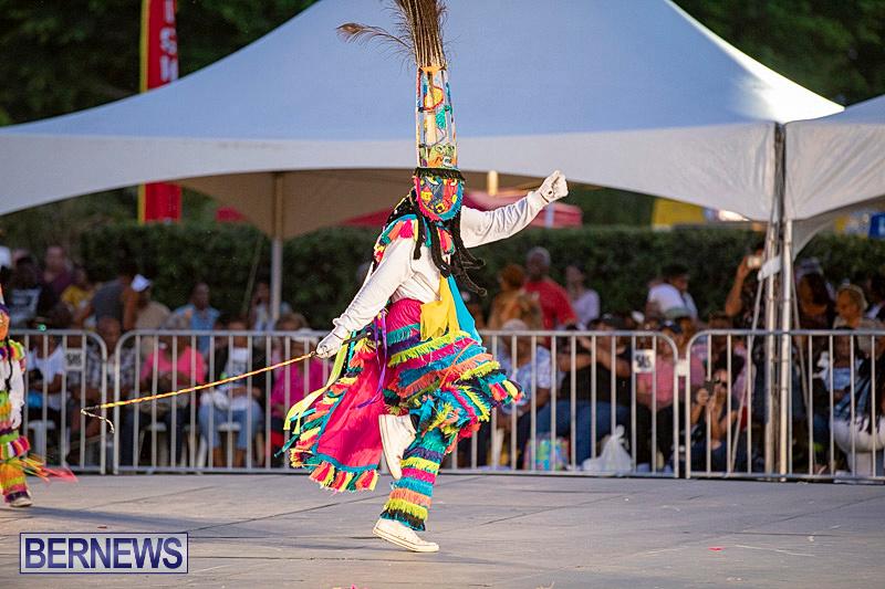 Bermuda-International-Gombey-Festival-Showcase-October-6-2018-3341