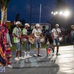 Bermuda International Gombey Festival Showcase, October 6 2018-3367