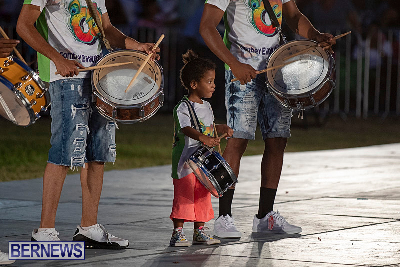 Bermuda-International-Gombey-Festival-Showcase-October-6-2018-3370