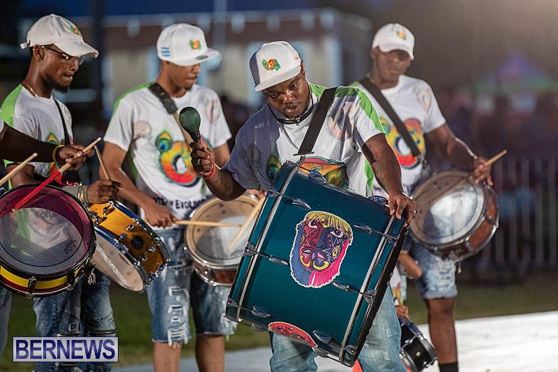 Bermuda-International-Gombey-Festival-Showcase-October-6-2018-3375