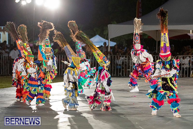 Bermuda-International-Gombey-Festival-Showcase-October-6-2018-3388