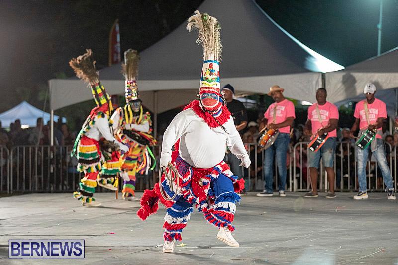 Bermuda-International-Gombey-Festival-Showcase-October-6-2018-3400
