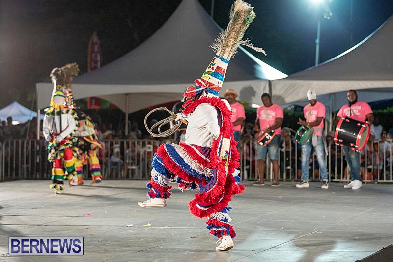 Bermuda-International-Gombey-Festival-Showcase-October-6-2018-3408