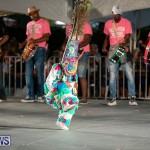 Bermuda International Gombey Festival Showcase, October 6 2018-3420