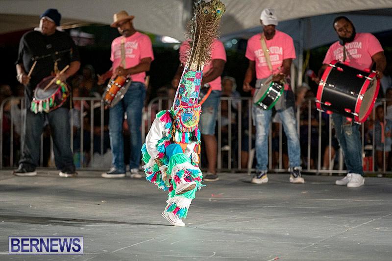 Bermuda-International-Gombey-Festival-Showcase-October-6-2018-3420