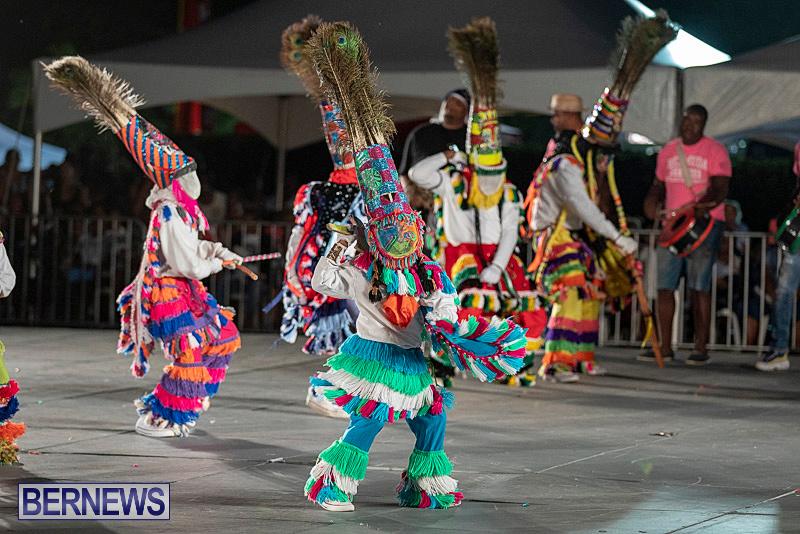 Bermuda-International-Gombey-Festival-Showcase-October-6-2018-3431
