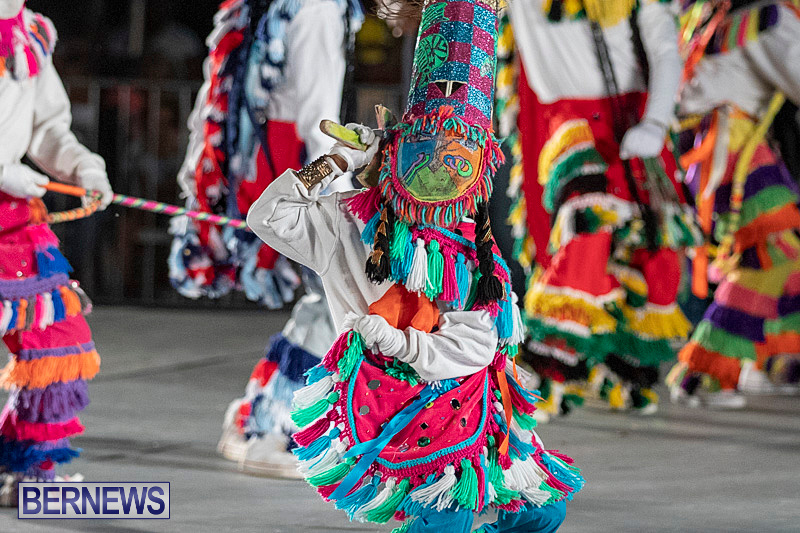 Bermuda-International-Gombey-Festival-Showcase-October-6-2018-3433