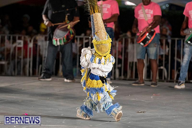 Bermuda-International-Gombey-Festival-Showcase-October-6-2018-3447