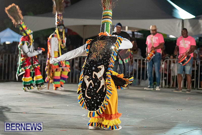 Bermuda-International-Gombey-Festival-Showcase-October-6-2018-3454