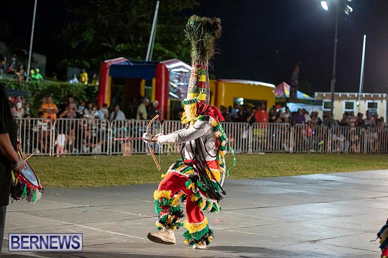Bermuda-International-Gombey-Festival-Showcase-October-6-2018-3480