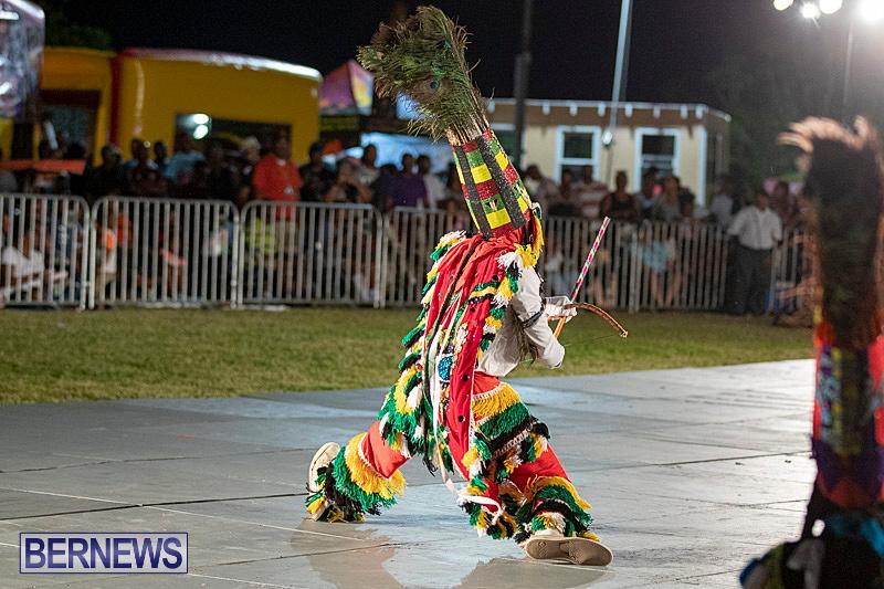 Bermuda-International-Gombey-Festival-Showcase-October-6-2018-3487