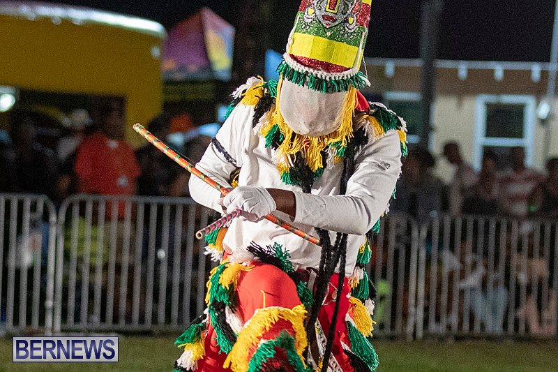 Bermuda-International-Gombey-Festival-Showcase-October-6-2018-3491