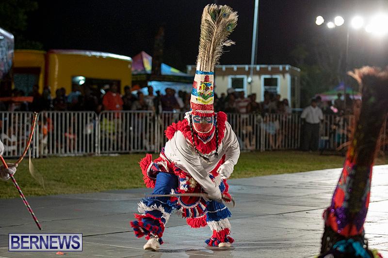 Bermuda-International-Gombey-Festival-Showcase-October-6-2018-3505