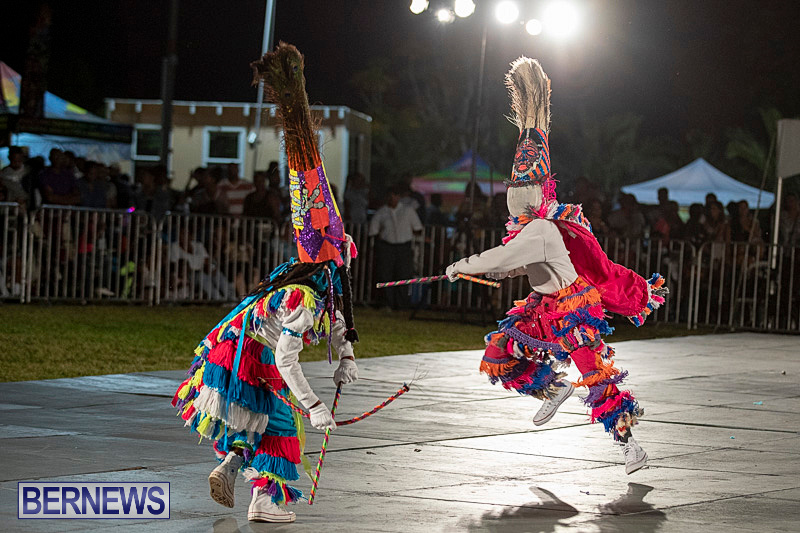 Bermuda-International-Gombey-Festival-Showcase-October-6-2018-3517