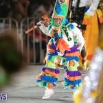 Bermuda International Gombey Festival Showcase, October 6 2018-3526