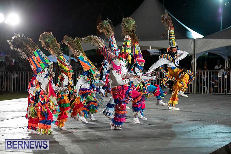 Bermuda-International-Gombey-Festival-Showcase-October-6-2018-3549