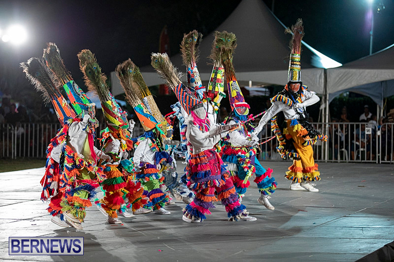 Bermuda-International-Gombey-Festival-Showcase-October-6-2018-3550