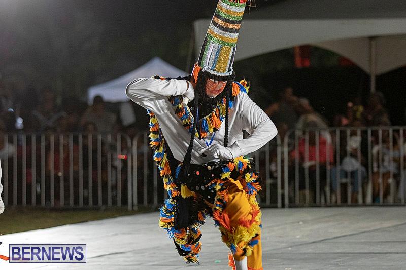 Bermuda-International-Gombey-Festival-Showcase-October-6-2018-3556