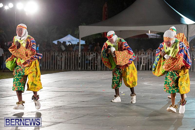 Bermuda-International-Gombey-Festival-Showcase-October-6-2018-3568