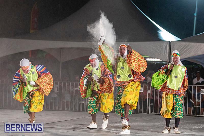 Bermuda-International-Gombey-Festival-Showcase-October-6-2018-3574
