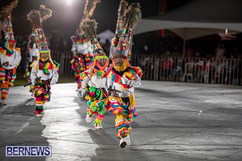 Bermuda-International-Gombey-Festival-Showcase-October-6-2018-3608