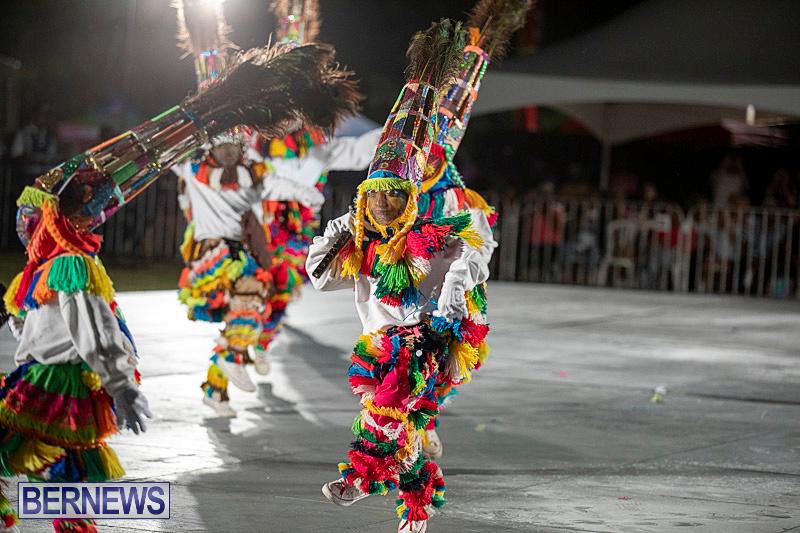 Bermuda-International-Gombey-Festival-Showcase-October-6-2018-3610
