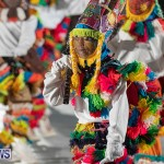 Bermuda International Gombey Festival Showcase, October 6 2018-3611