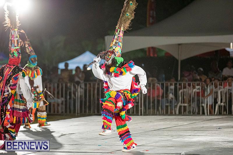 Bermuda-International-Gombey-Festival-Showcase-October-6-2018-3615