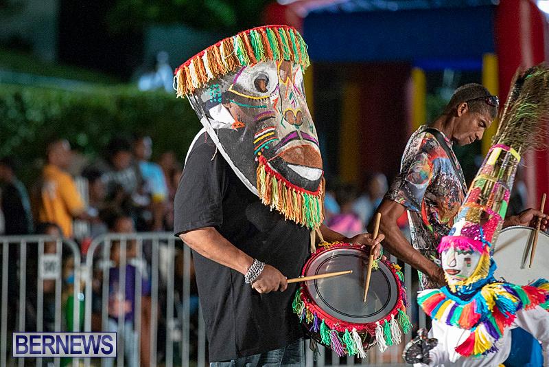 Bermuda-International-Gombey-Festival-Showcase-October-6-2018-3617