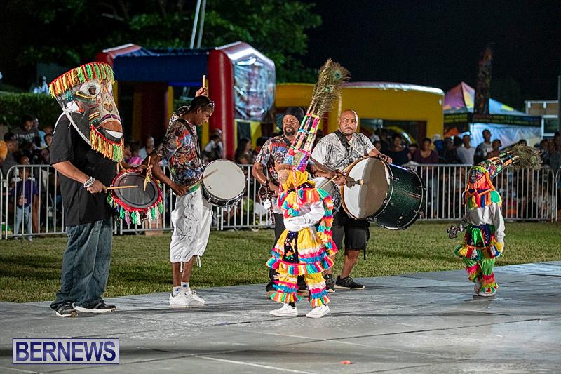 Bermuda-International-Gombey-Festival-Showcase-October-6-2018-3620