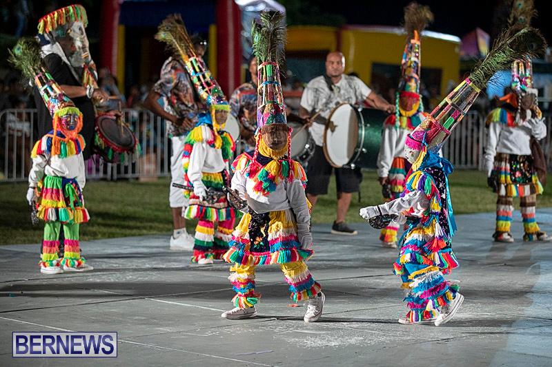 Bermuda-International-Gombey-Festival-Showcase-October-6-2018-3632