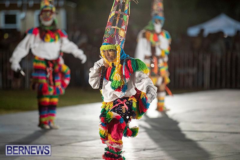Bermuda-International-Gombey-Festival-Showcase-October-6-2018-3639