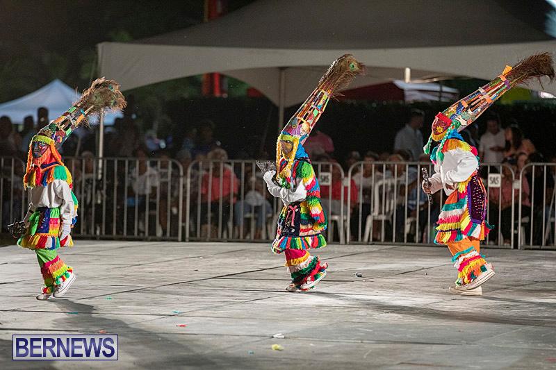 Bermuda-International-Gombey-Festival-Showcase-October-6-2018-3665