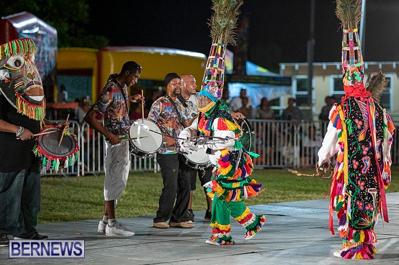 Bermuda-International-Gombey-Festival-Showcase-October-6-2018-3667