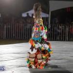Bermuda International Gombey Festival Showcase, October 6 2018-3693