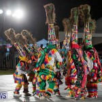 Bermuda International Gombey Festival Showcase, October 6 2018-3704