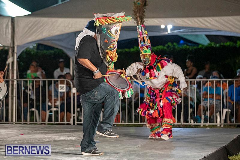 Bermuda-International-Gombey-Festival-Showcase-October-6-2018-3718