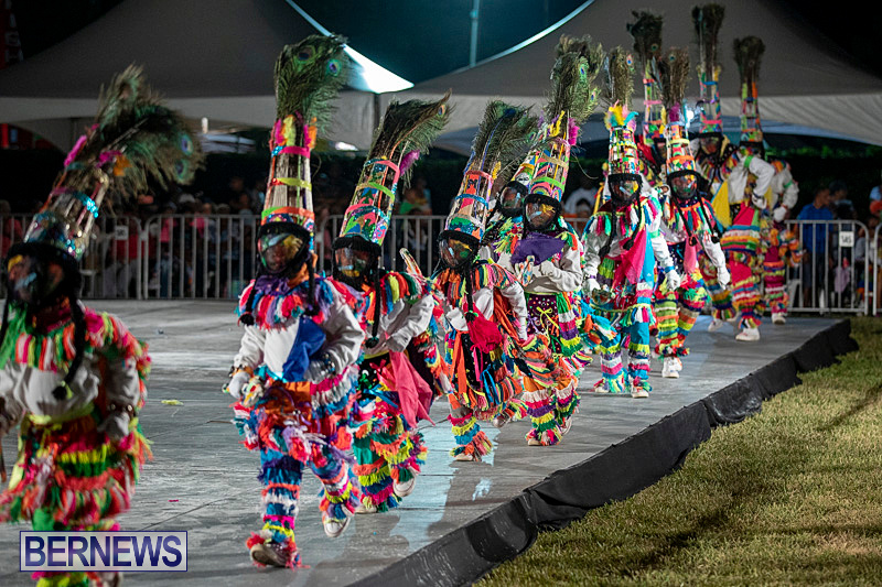 Bermuda-International-Gombey-Festival-Showcase-October-6-2018-3728