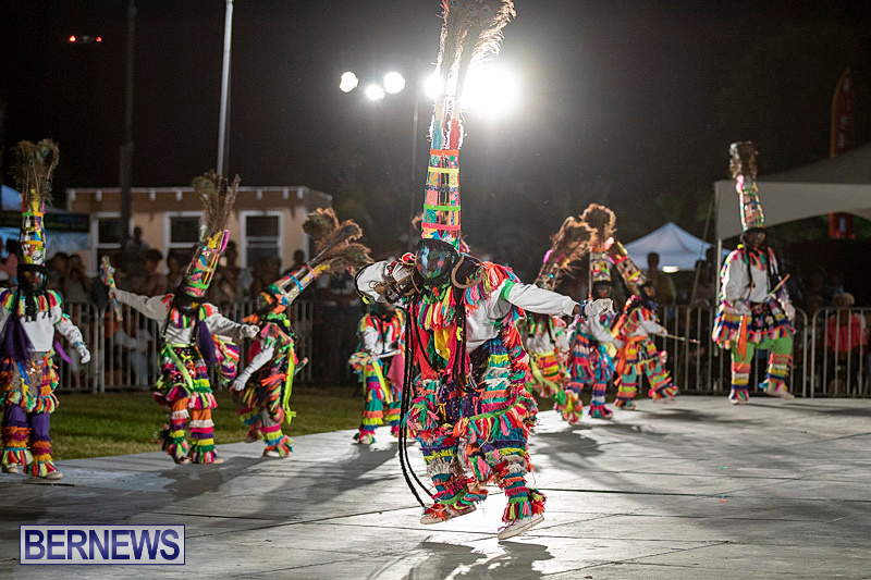Bermuda-International-Gombey-Festival-Showcase-October-6-2018-3740