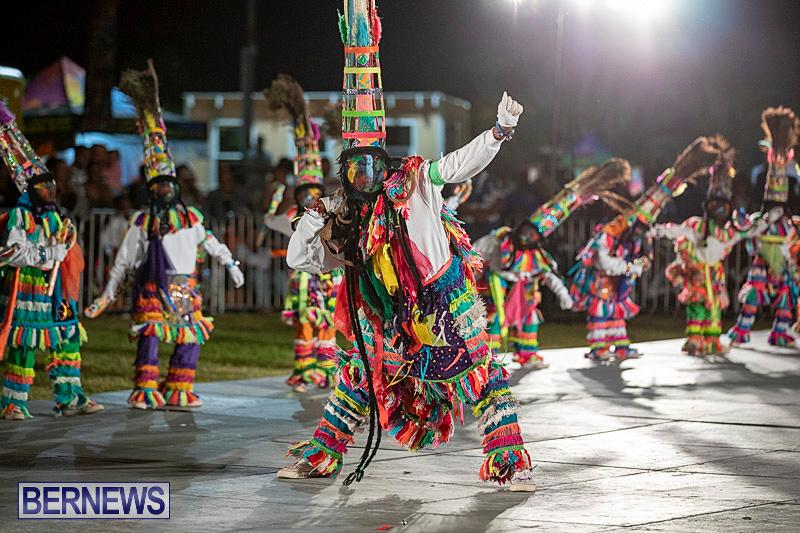 Bermuda-International-Gombey-Festival-Showcase-October-6-2018-3755