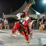Bermuda International Gombey Festival Showcase, October 6 2018-3767