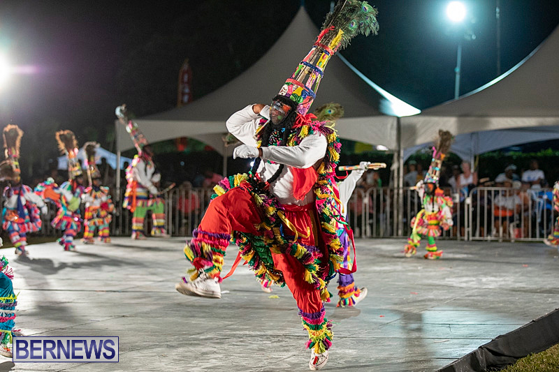 Bermuda-International-Gombey-Festival-Showcase-October-6-2018-3767