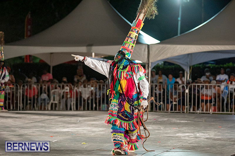 Bermuda-International-Gombey-Festival-Showcase-October-6-2018-3775