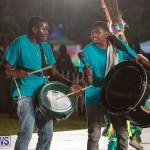 Bermuda International Gombey Festival Showcase, October 6 2018-3815