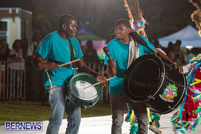 Bermuda-International-Gombey-Festival-Showcase-October-6-2018-3815