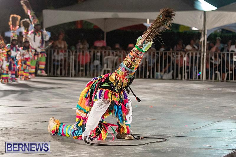 Bermuda-International-Gombey-Festival-Showcase-October-6-2018-3823