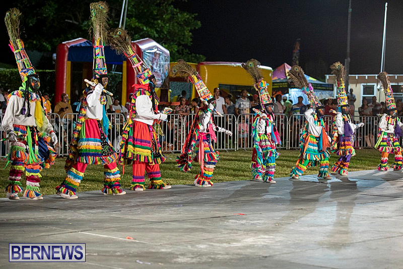 Bermuda-International-Gombey-Festival-Showcase-October-6-2018-3847