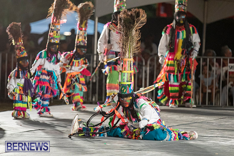 Bermuda-International-Gombey-Festival-Showcase-October-6-2018-3871