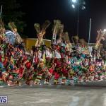 Bermuda International Gombey Festival Showcase, October 6 2018-3966