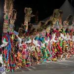 Bermuda International Gombey Festival Showcase, October 6 2018-3984